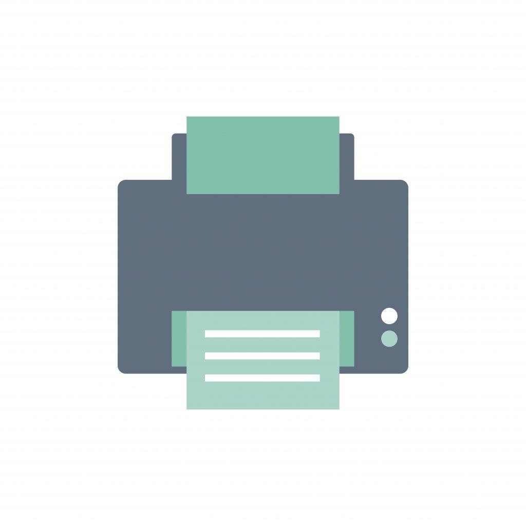 imprimante laser imprimante hp imprimante canon imprimante photo imprimante portable imprimante canon pixma imprimante scanner