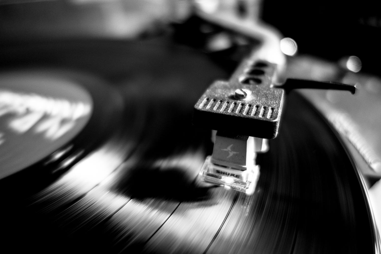 Quelle Marque De Platine Vinyle Choisir ▷ platine vinyle - comparatif & avis (avril 2020) | rendez