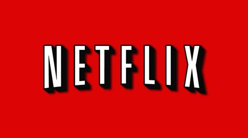Netflix Prix Quels Sont Les Tarifs En France Aout 2021 Rdv Du Numerique